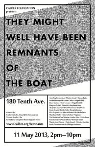Remnants_poster.5.2.13
